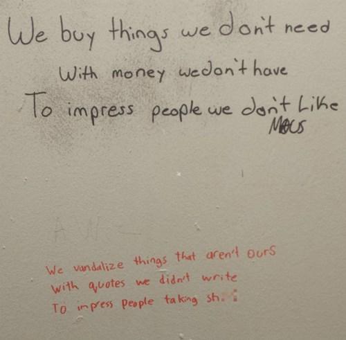 epic-win-pics-bathroom-graffiti-fight-club-quote