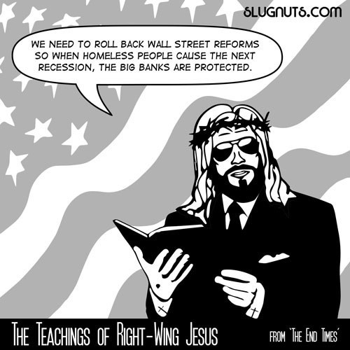bibles jesus web comics white jesus - 8453121280