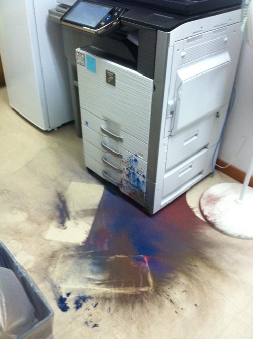 work-fails-cleanup-in-the-copy-room