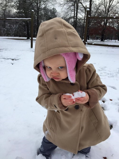 funny-parenting-so-what-do-you-think-of-the-snow