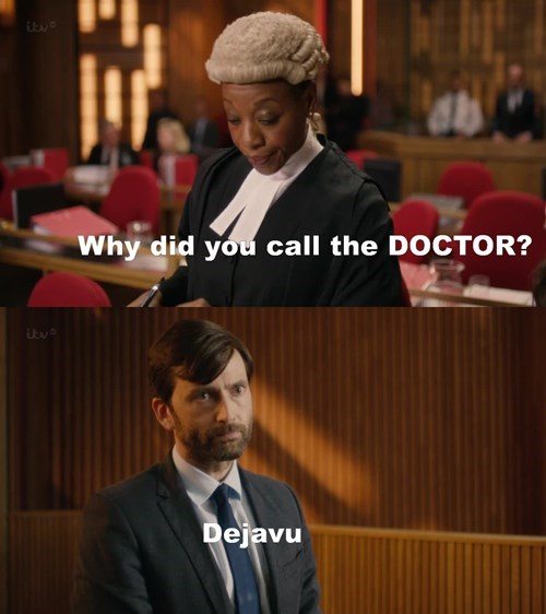 funny-doctor-who-broadchurch-on-trial