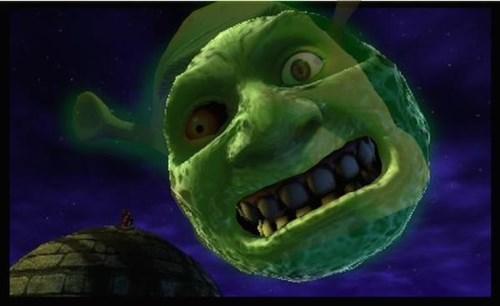 moon shrek majoras mask - 8453547776