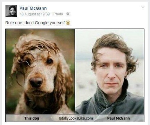 funny-doctor-who-totally-looks-like-paul-mcgann
