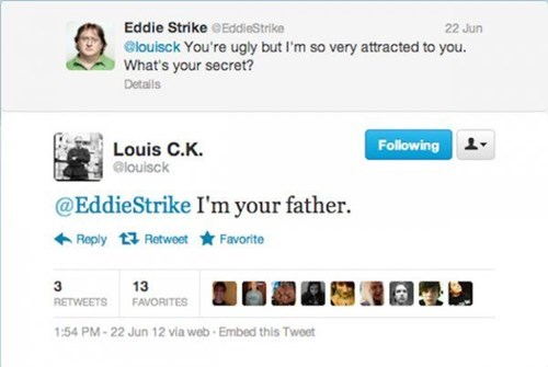 funny-twitter-fails-burn-louis-ck