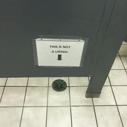 funny-sign-fails-warning-bathroom