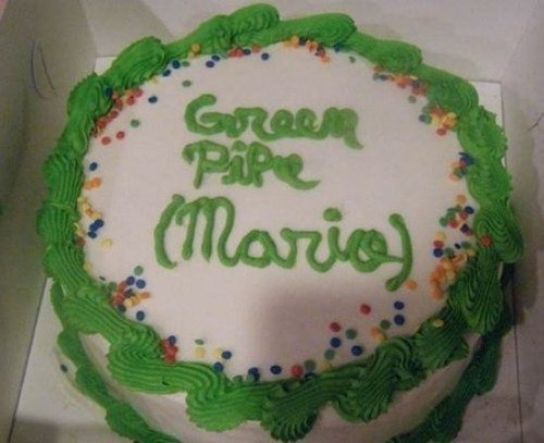 funny-cake-fail-mario-nintendo