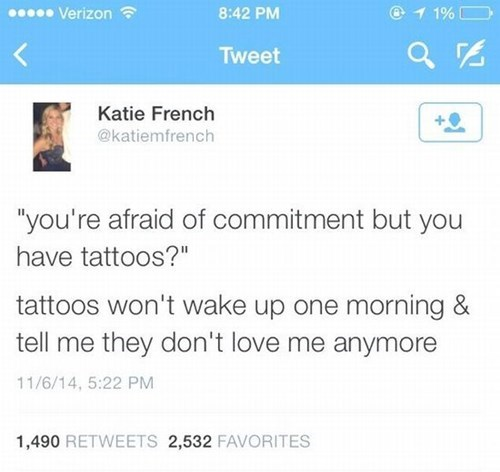 funny-twitter-fails-relationships-tattoos