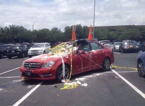 funny-fail-pics-parking-revenge