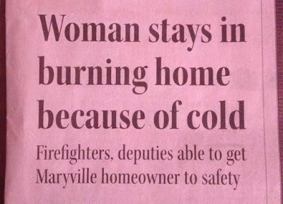 funny-news-fail-headline-fire