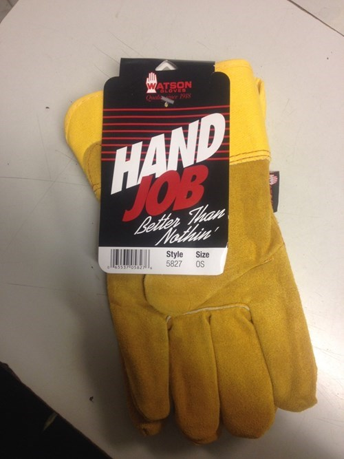 epic-win-pics-glove-innuendo-hand