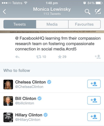 funny-twitter-fails-monica-lewinski-bill-clinton