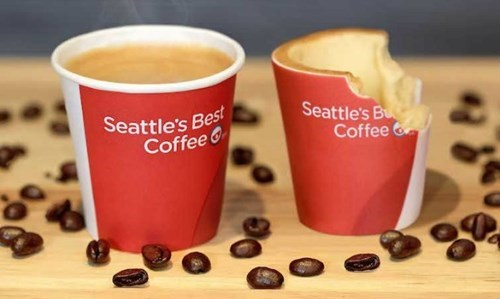epic-win-pics-kfc-coffee-cup-cookie