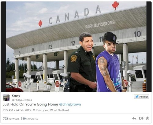 funny-twitter-fails-chris-brown-drake