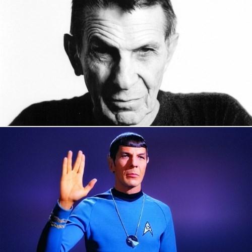 geek-news-star-trek-actor-leornard-nimoy-dies-death-age-83