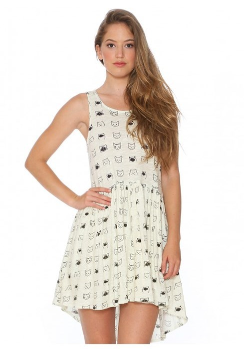 fashion-fail-cat-dresses-cat-dresses-forever