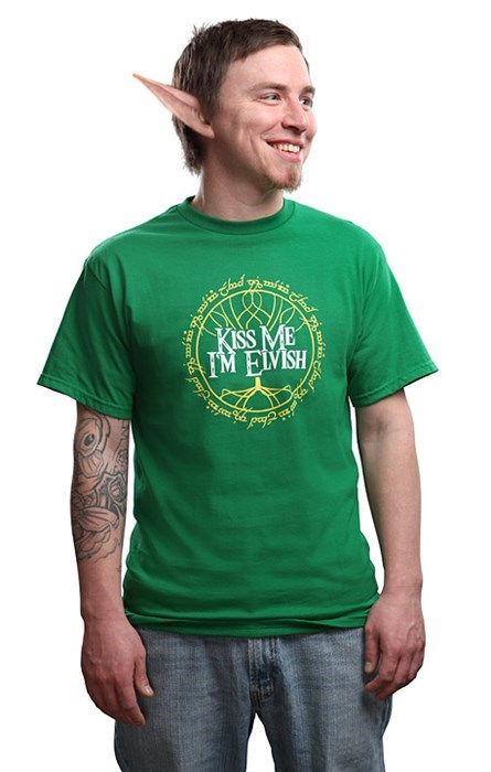 fashion-fail-get-yours-in-time-for-st-patricks-day