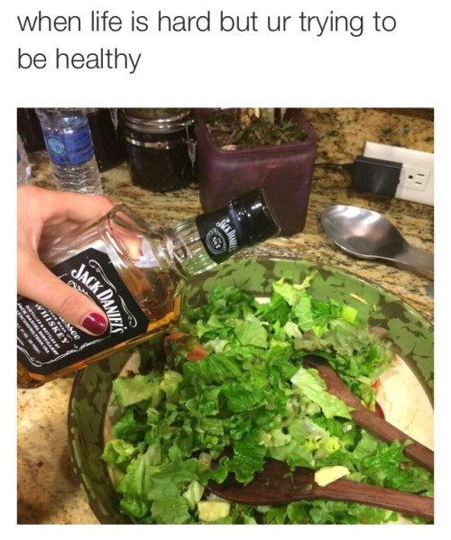 booze,salad dressing,funny,after 12,g rated