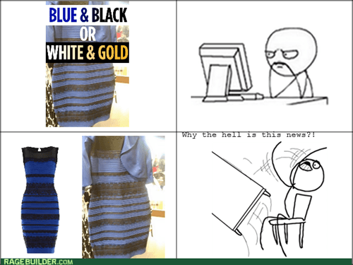 blue and black the dress white and gold table flipping - 8454095360