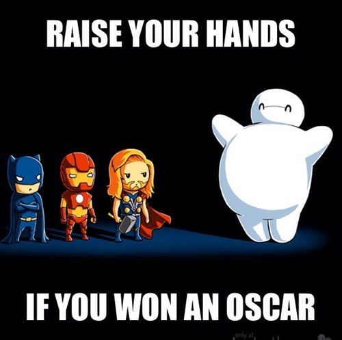 superheroes-big-hero-6-marvel-oscar-winning-superhero-film