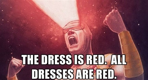 superheroes-cyclops-marvel-the-dress-is-red