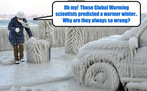 climate change - 8454203136