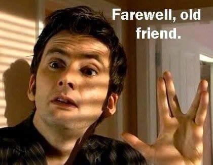 funny-doctor-who-in-memoriam-spock-leonard-nimoy