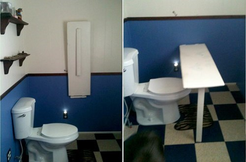 epic-win-pics-diy-toilet-desk