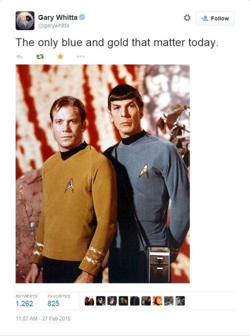 funny-twitter-pics-the-dress-leonard-Nimoy
