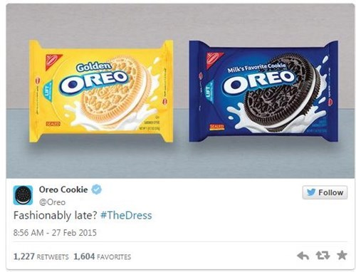 funny-twitter-fails-oreo-the-dress