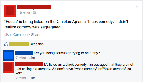 funny-facebook-fails-comedy-black-comedy-racism