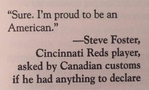 americana-god-bless-steve-foster
