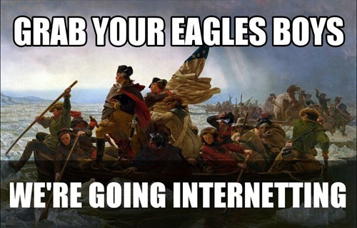 americana-in-light-of-the-new-net-neutrality-rules