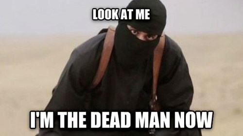 americana-jihadi-john-has-been-identified