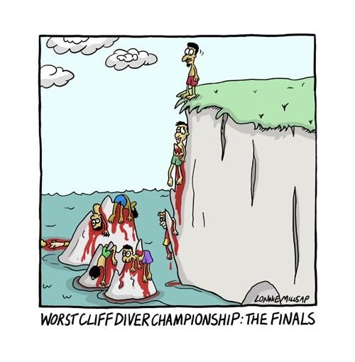 funny-web-comics-no-guts-no-glory