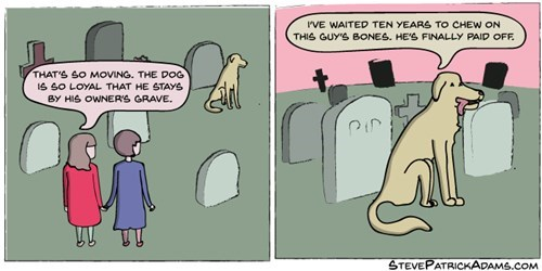 funny-web-comics-a-dogs-loyalty-knows-no-bounds