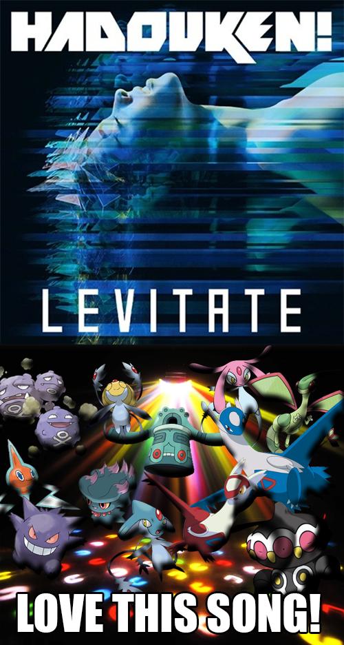 hadouken levitate toxic spikes - 8454510592