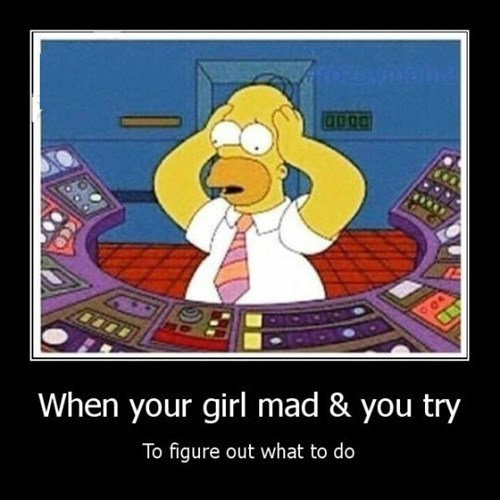 depressing,buttons,girlfriend,homer simpsons,funny