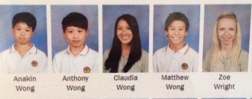 trolling-apparently-four-wongs-do-make-a-wright