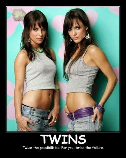 depressing,wtf,twins,funny
