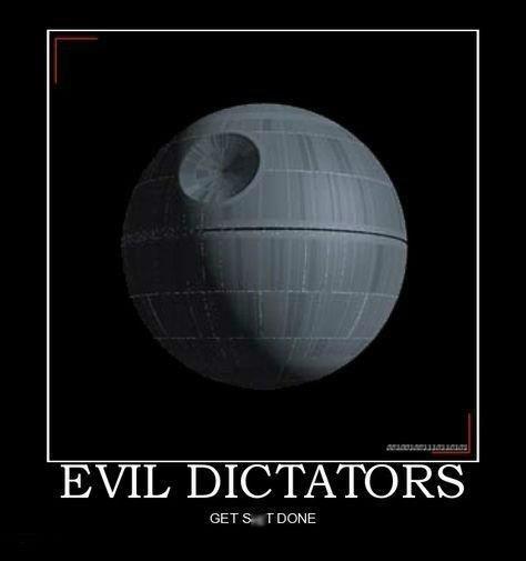 star wars evil funny darth vader - 8455622912