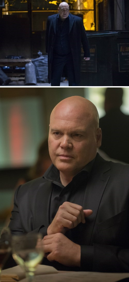 superheroes-daredevil-marvel-vincent-donofrio-kingpin-first-look