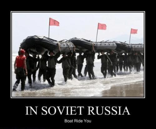 wtf boat funny Soviet Russia - 8455636480