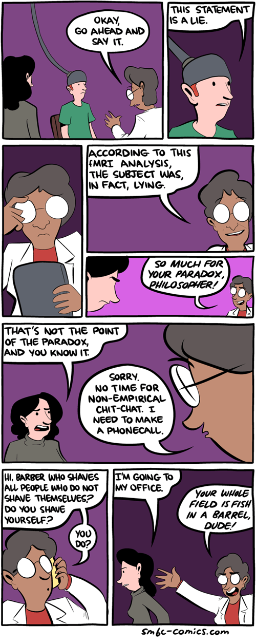 philosophy science web comics - 8455681280