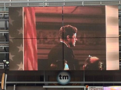 americana-too-soon-jfk-memorial