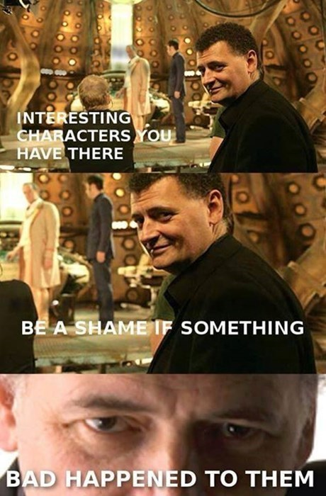funny-doctor-who-steven-moffat-kills-characters