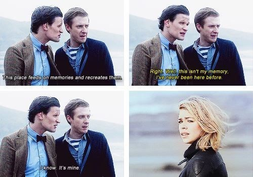 funny-doctor-who-11th-rose-tyler-bad-wolf-bay-feels