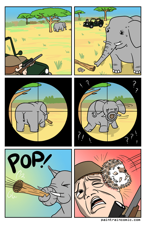 funny-web-comics-the-hunter-becomes-the-prey