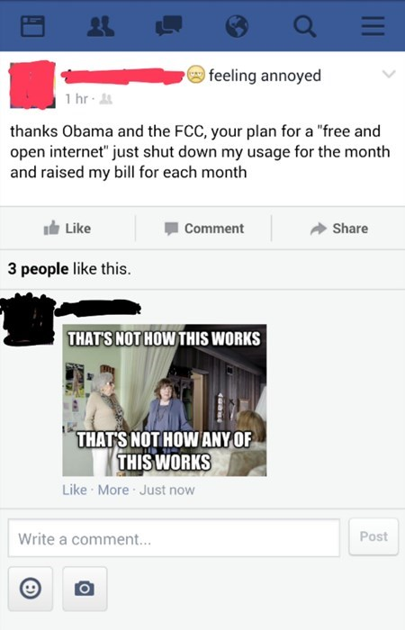 funny-facebook-fails-net-neutrality