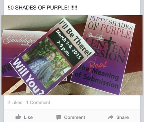 funny-facebook-fails-fifty-shades-religion
