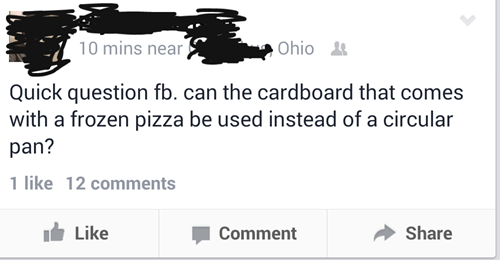 funny-facebook-fails-pizza-food